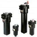 Filtr ciśnieniowy MHT 302 FT1 SB 5EX