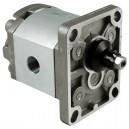 Pompa 1SP A 1,2 D MC32 15 G05