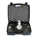 Urządzenie do ładowania hydroakumulatorów AR4