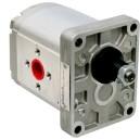 Pompa 2SP A 26 D 10 G