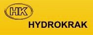 Hydrokrak